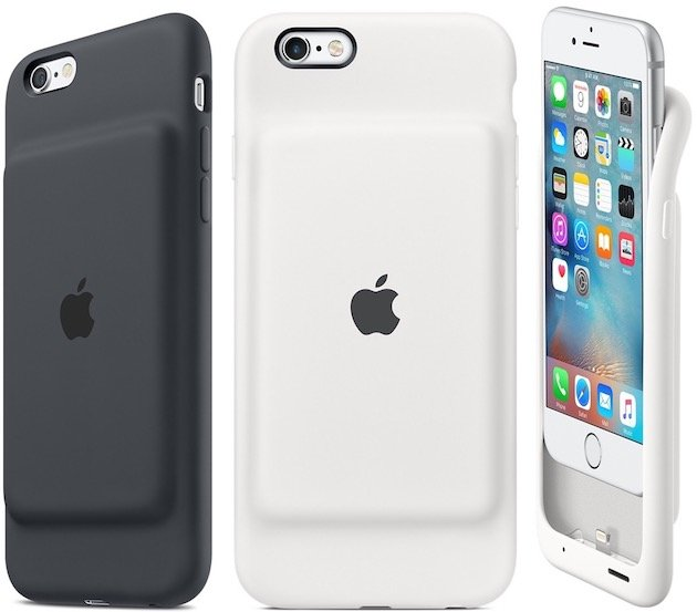 coque amovible iphone 7
