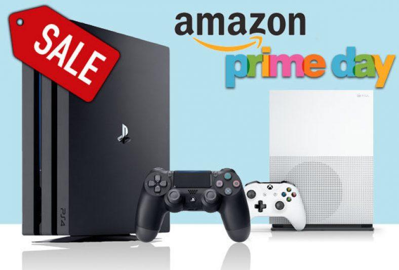 Amazon-Prime-Day-fr