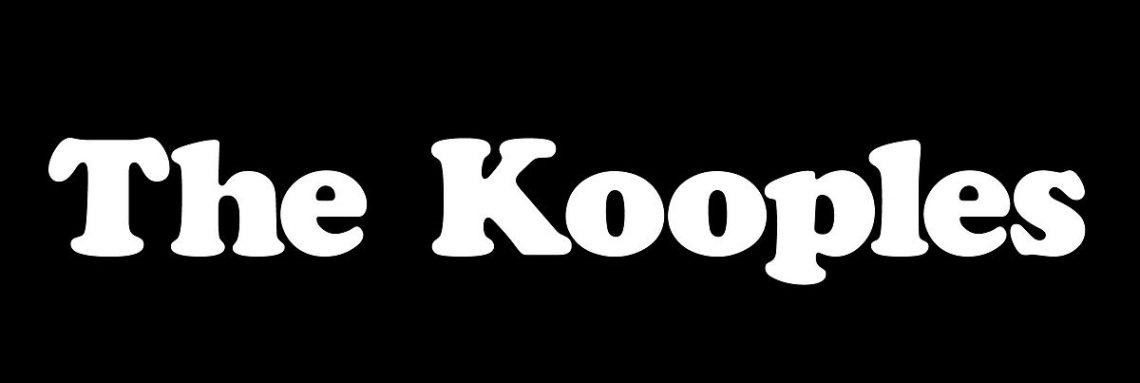 Black Friday The Kooples
