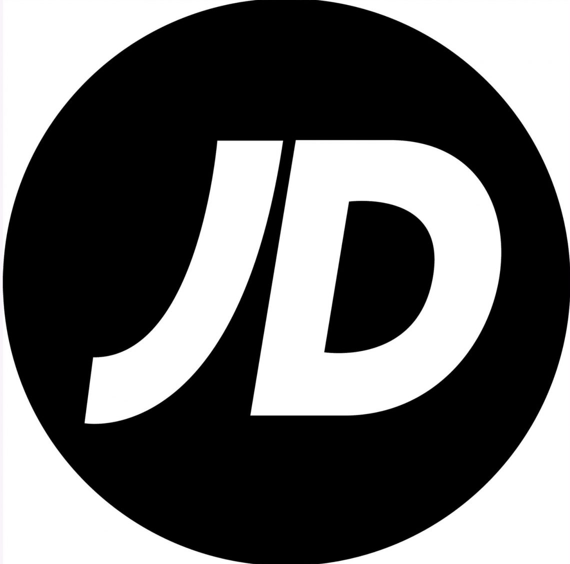 Black Friday JD sports