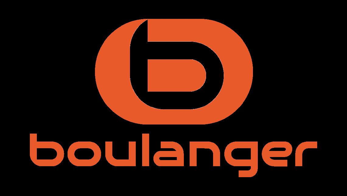 Boulanger black friday 2018