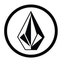 Volcom_Blackfriday