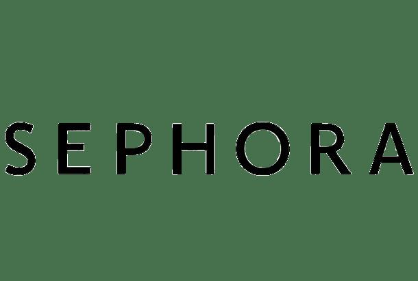 Black-friday-sephora