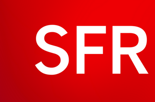 SFR-black-friday