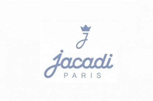 Bkack-friday-jacadi