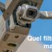 filtre-mavic-2-Zoom