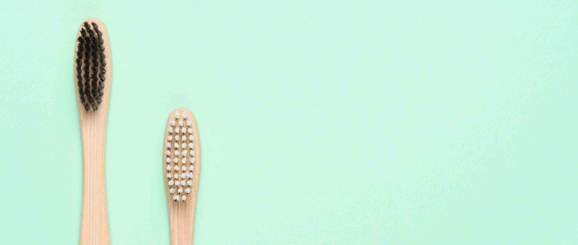 brosse-à-dents-en-bambou