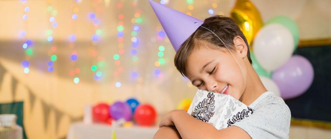 cadeaux-enfant-8-ans